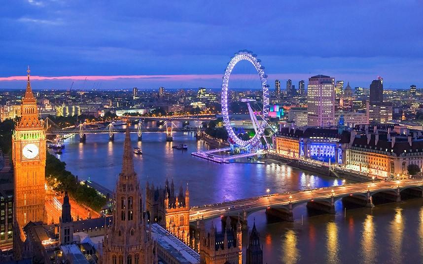 london_2423609k